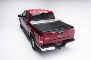Extang Classic Platinum Toolbox Tonneau Cover For 2005 2008 Ford F 150 6 5 Bed