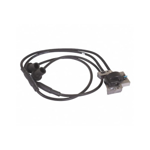 Mi t m 850 0161 Ignition Coil Assembly