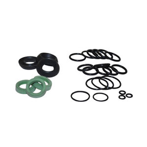 Water Seal And Packing Kit For Xm 15mm Series Pumps