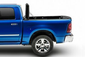 Extang Emax Tonneau Cover For 2019 Ram 1500 Classic Body Style 5 7 Bed
