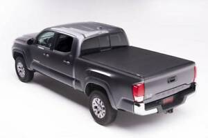 Extang Revolution Tonneau Cover For 2015 2018 Ford Raptor 5 5 Bed 54475