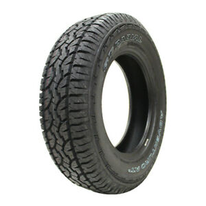 4 New Gt Radial Adventuro At3 245 65r17 Tires 2456517 245 65 17