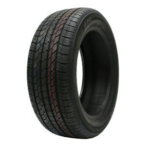 4 New Toyo Open Country A20b P245 55r19 Tires 2455519 245 55 19