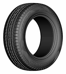 2 New Groundspeed Voyager Hp P255 35r19 Tires 35r 19 255 35 19