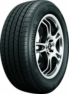 1 New Bridgestone Ecopia H L 422 Plus P235 70r16 Tires 2357016 235 70 16