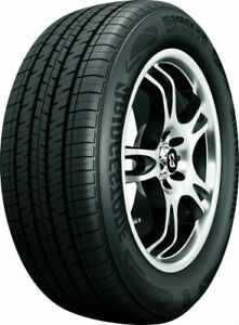 2 New Bridgestone Ecopia H L 422 Plus P235 70r16 Tires 2357016 235 70 16