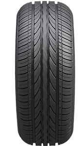 2 New Leao Lion Sport Uhp P255 35r19 Tires 35r 19 255 35 19