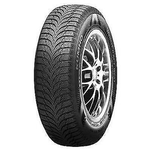 4 New Kumho Wintercraft Wp51 235 70r16 Tires 70r 16 235 70 16