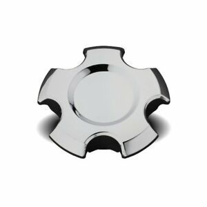 Otis Inc La Chrome Wheel Center Caps Toyota Tundra 2007 2013