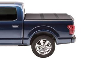 Extang Solid Fold 2 0 Tonneau Cover For 1997 2003 Ford F 150 6 5 Bed