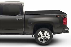 Extang Trifecta 2 0 Signature Series Tonneau Cover For 06 15 Honda Ridgeline