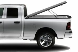Extang Full Tilt Snap Tonneau Cover For 2009 2014 Ford F 150 6 5 Bed