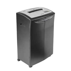 Ativa 10 sheet Crosscut Paper Shredder 10cc100