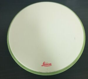 Leica Ax1202 L1 l2 Gps Antenna Art No 733252 For Surveying 30 Day Warranty