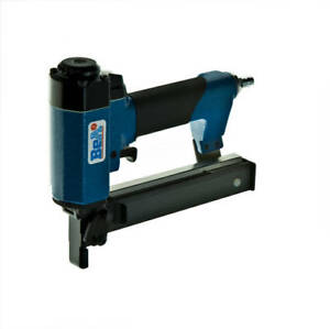 Bea 92 32 632s Pneumatic 18 Gauge 5 16 Crown Stapler Made In Germany