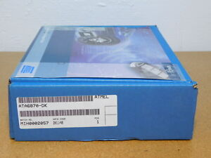 Brand New Atmel Tools Ata6870 dk Board And Software Atmel Automotive Support