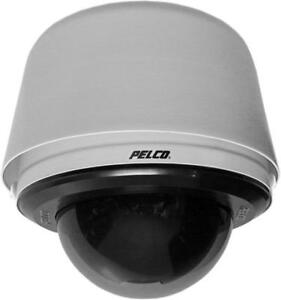 Pelco Spectra Iv D n 29x Zoom sd429 pg e0 New In Pelco Box Free Shipping