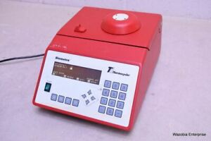 Biometra T1 Thermocycler T 1 Thermoblock