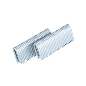 Freeman 10 5 Gauge 1 9 16 In Fencing Staples Fs105g1916 New