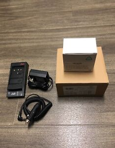 Gkl112 Charger For Geb121 Geb111 Battery Leica Total Stations