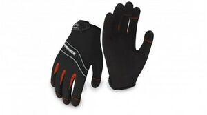 Pyramex Gl101 Synthetic Leather Work Gloves S 2xl Pick Size Quantity