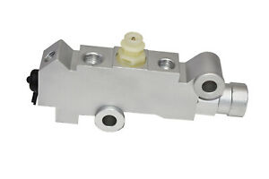 Gm Chevy Disc Drum Classic Performance Brake Proportioning Valve Pv2 Aluminum