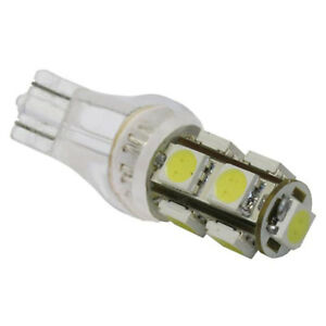 Putco White 1156 360 Degree Led Bulbs