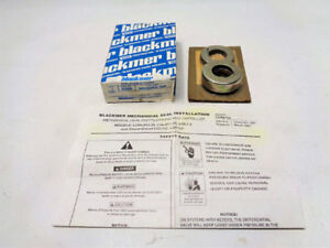 Blackmer 333045 Mechanical Seal Genuine Replacement Part lot Of 2