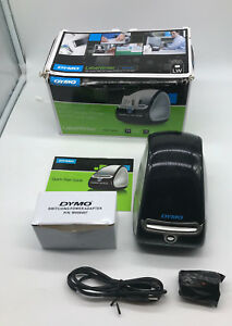Dymo Labelwriter 450 Turbo Thermal Label Printer