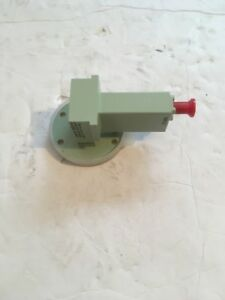 Waveguide To Coax 21847 Adapter 8 2 12 4 Ghz Sma Wr 90 cellar