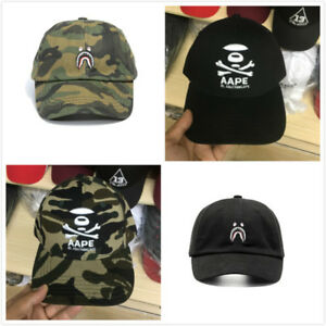 cef8602381e38 Bape Hat In Stock
