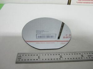 Semiconductor Silicon Wafer Components Item p5 61