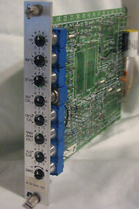 Reliance Electric New 0 52840 80 Ccc Module