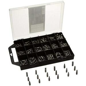 Screwdriver Bit Sets Blackhawk By Proto Bi 360s Insert Set 360 piece