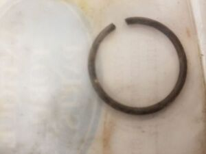 1923 37 Antique Ford Parts Speedometer Speedo Gear Snap Ring A 17286