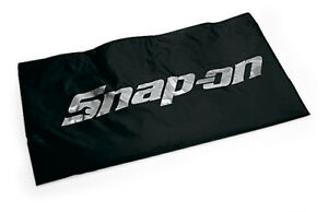 Snapon Roll Cab Cover Kac756pc For Krl756 35 Master Or Kra2407 36 Classic Cab