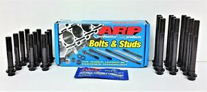 Arp 155 3601 Head Bolts Ford Fe 390 428 Cubic Inch V8 Engine