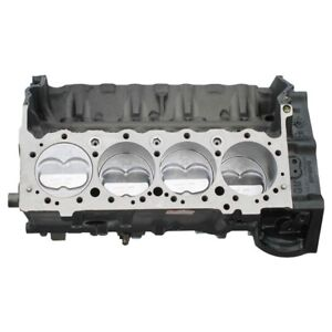 Gm crate engine in stock ready to ship wv classic car parts and blueprint bp3830 gm malvernweather Choice Image