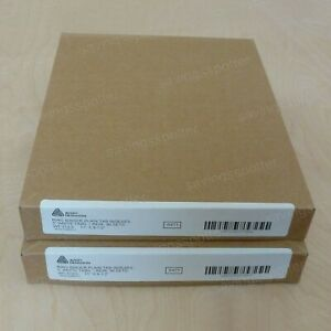 2 Boxes Avery Write Erase Plain tab Paper Dividers 5 tab Letter White 36 Sets