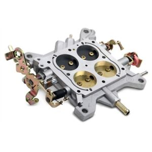 Holley 112 118 Throttle Body Kit 0 4776