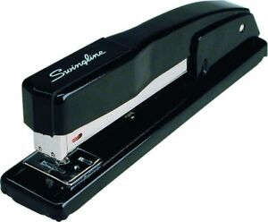 Swingline Commercial Desk Stapler 2 Pack