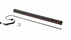 Putco Blade Led Tailgate Light Bar With Power Wire Modification 60 92009 60