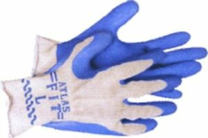 Atlas Glove 8420m Medium Atlas Fit Work Gloves