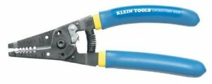 Klein Tools 11055 Klein kurve Wire Stripper Cutter