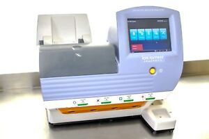 Life Technologies Ion Torrent Personal Genome Machine Pgm Dna Sequencer 508 u001