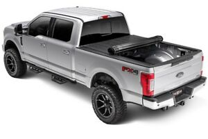 Truxedo Sentry Tonneau Cover 2019 Dodge Ram 6 4 Bed