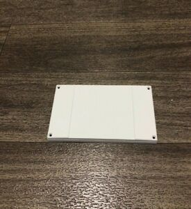 Leica Display Cover For Leica Ts16 Total Station For Surveying