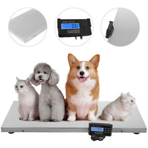 Livestock Vet Platform Scale Hog Scale Dog Scale Sheep Scale Pig Sheep Scale Us