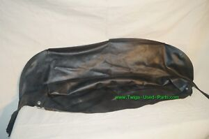 90 97 Mazda Miata Mx 5 Convertible Top Parade Boot Tonneau Cover