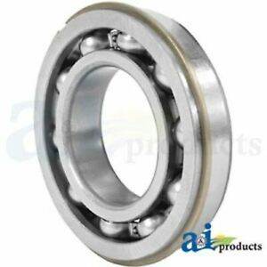 70227c91 Case Ih Bearing For Models Hydro 100 1066 1086 1466 1468 1486 158